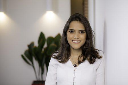 Maram Hussein