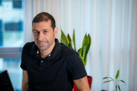 Ehud Hai