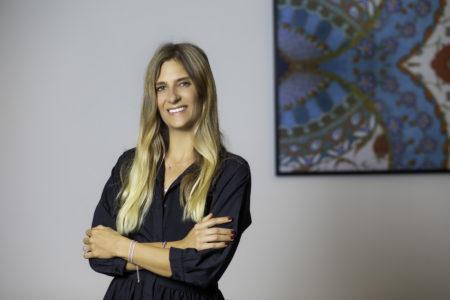 Yana Bronstein