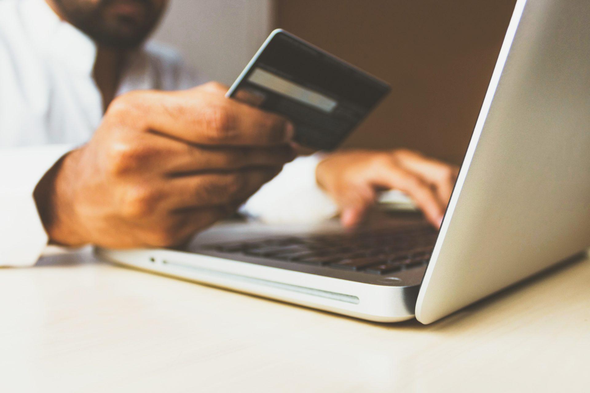 E-Commerce – Global Startup Session