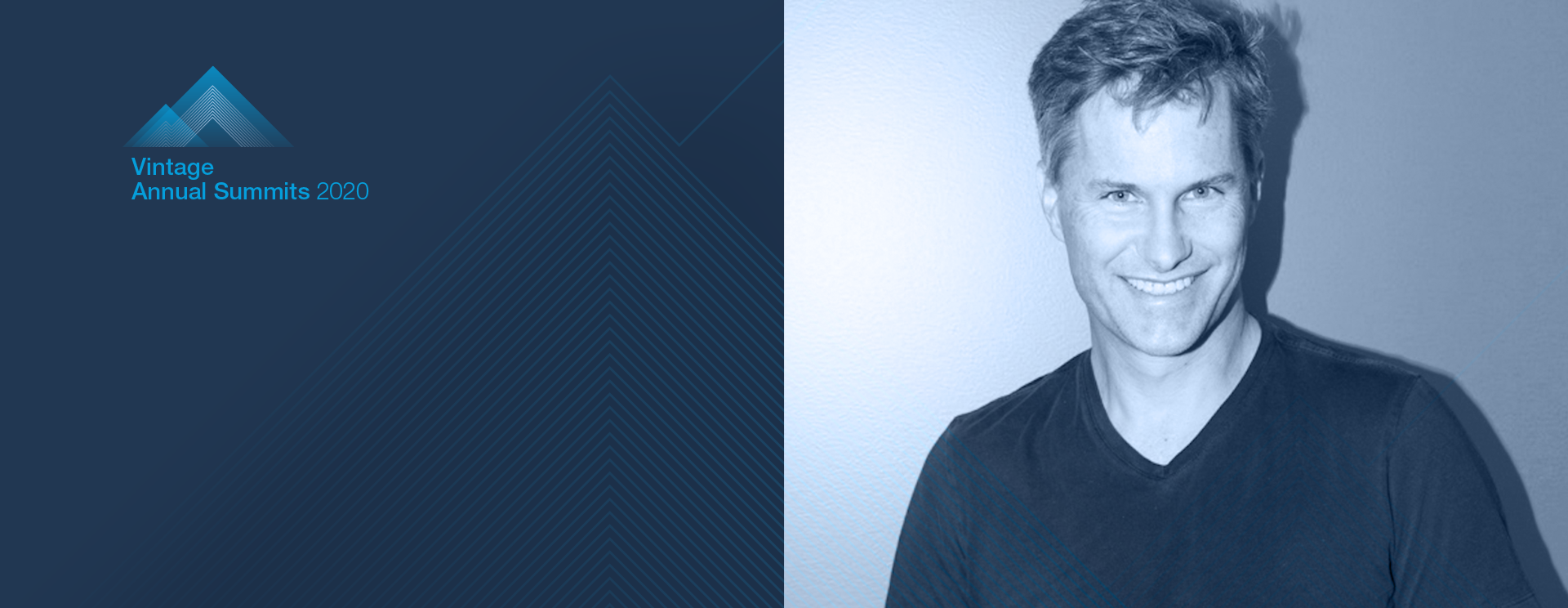 """When Covid-19 Kills Your Business: Pivoting Eventbrite"" – an interview with Kevin Hartz, former CEO, Chairman and Co-Founder of Eventbrite"